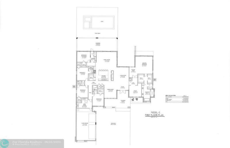 Santa Fe Estates for Sale - 15300 SW 54 PLACE, Southwest Ranches 33331, photo 2 of 71
