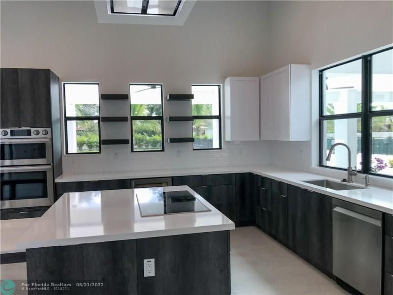 Santa Fe Estates for Sale - 15300 SW 54 PLACE, Southwest Ranches 33331, photo 20 of 71