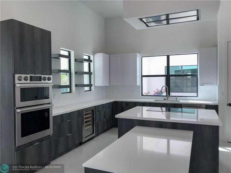 Santa Fe Estates for Sale - 15300 SW 54 PLACE, Southwest Ranches 33331, photo 29 of 71