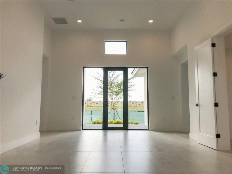 Santa Fe Estates for Sale - 15300 SW 54 PLACE, Southwest Ranches 33331, photo 36 of 71