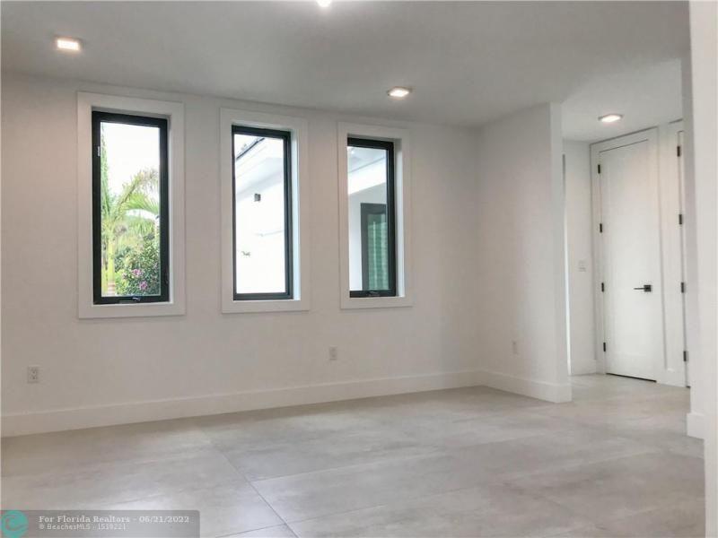 Santa Fe Estates for Sale - 15300 SW 54 PLACE, Southwest Ranches 33331, photo 42 of 71