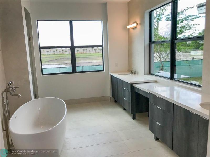 Santa Fe Estates for Sale - 15300 SW 54 PLACE, Southwest Ranches 33331, photo 44 of 71