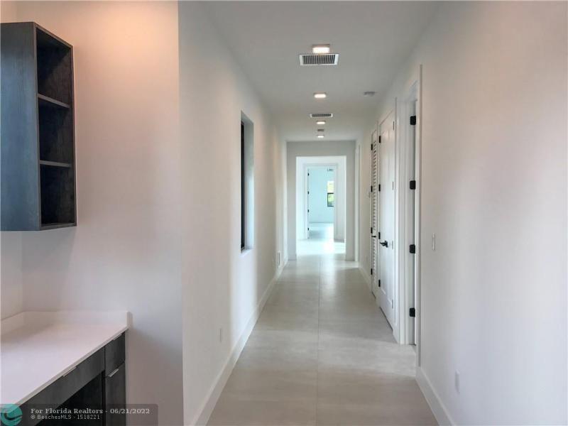 Santa Fe Estates for Sale - 15300 SW 54 PLACE, Southwest Ranches 33331, photo 48 of 71