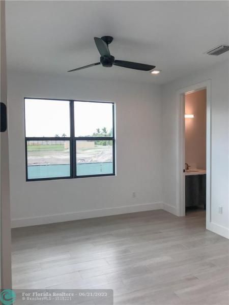 Santa Fe Estates for Sale - 15300 SW 54 PLACE, Southwest Ranches 33331, photo 50 of 71