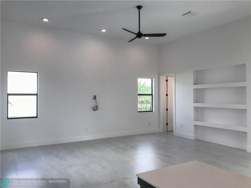 Santa Fe Estates for Sale - 15300 SW 54 PLACE, Southwest Ranches 33331, photo 67 of 71