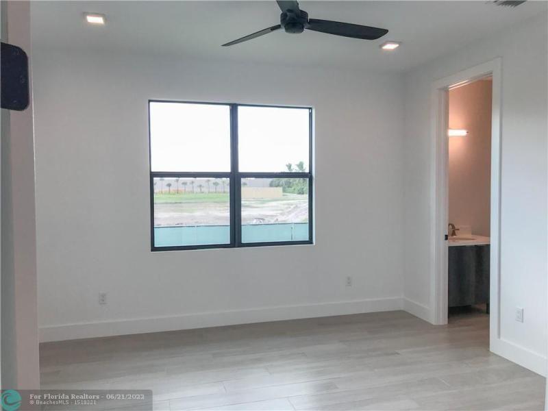 Santa Fe Estates for Sale - 15300 SW 54 PLACE, Southwest Ranches 33331, photo 71 of 71