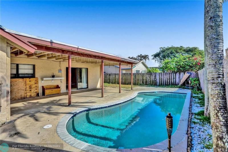 Coral Gate for Sale - 5350 NW 31st Street, Margate 33063, photo 1 of 48