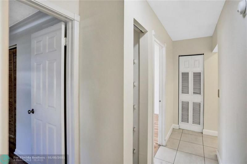 Coral Gate for Sale - 5350 NW 31st Street, Margate 33063, photo 16 of 48