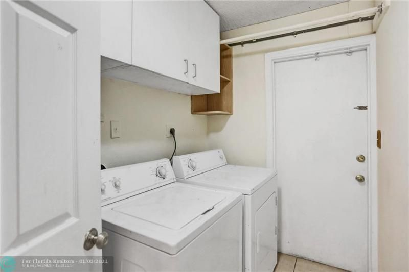 Coral Gate for Sale - 5350 NW 31st Street, Margate 33063, photo 17 of 48
