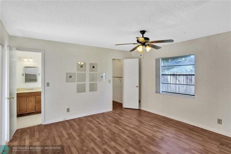 Coral Gate for Sale - 5350 NW 31st Street, Margate 33063, photo 21 of 48