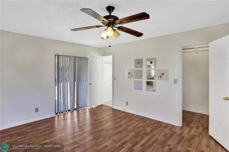 Coral Gate for Sale - 5350 NW 31st Street, Margate 33063, photo 22 of 48