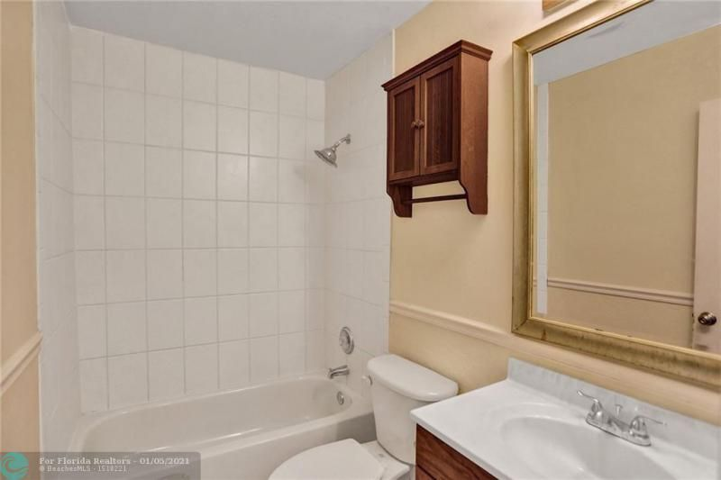 Coral Gate for Sale - 5350 NW 31st Street, Margate 33063, photo 25 of 48