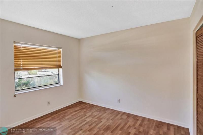 Coral Gate for Sale - 5350 NW 31st Street, Margate 33063, photo 26 of 48