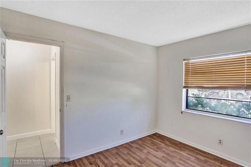 Coral Gate for Sale - 5350 NW 31st Street, Margate 33063, photo 27 of 48