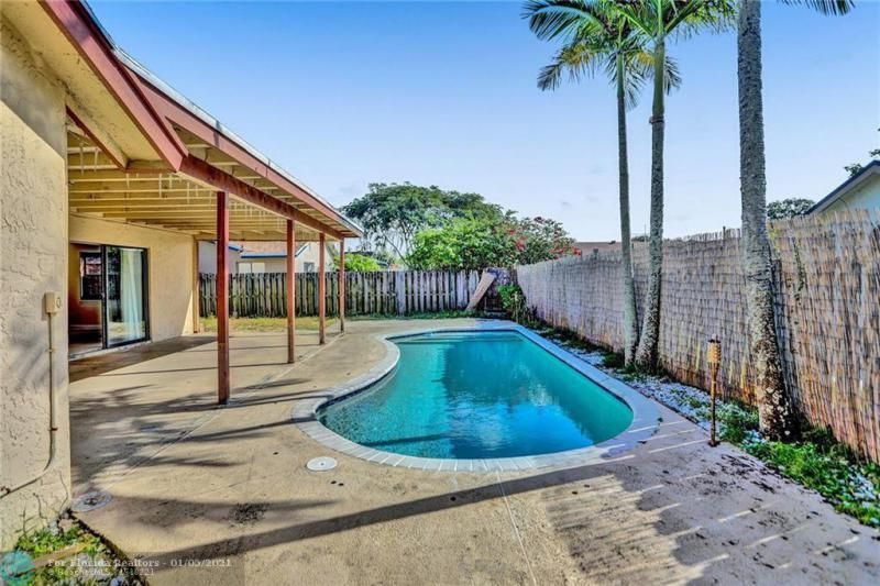 Coral Gate for Sale - 5350 NW 31st Street, Margate 33063, photo 33 of 48