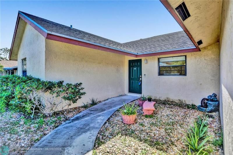 Coral Gate for Sale - 5350 NW 31st Street, Margate 33063, photo 41 of 48