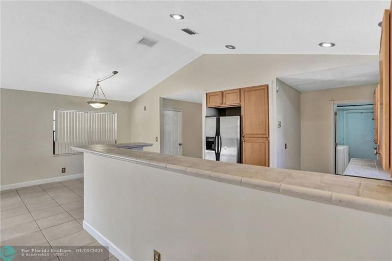Coral Gate for Sale - 5350 NW 31st Street, Margate 33063, photo 7 of 48