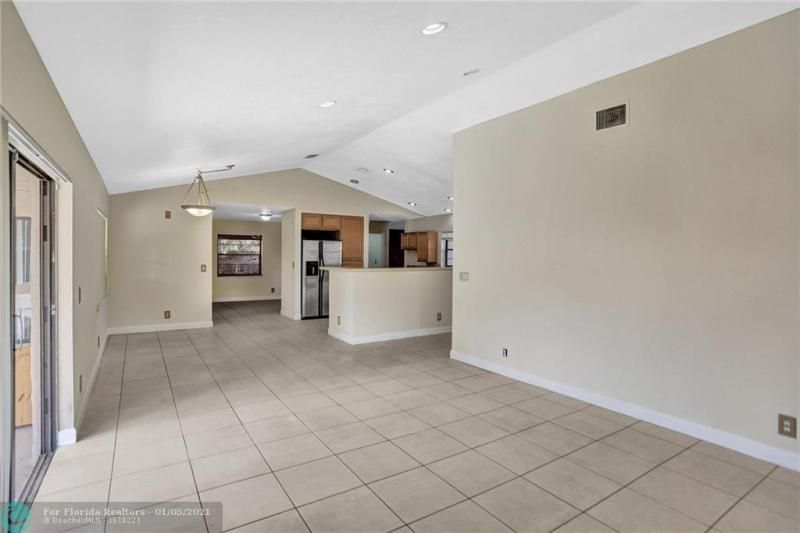 Coral Gate for Sale - 5350 NW 31st Street, Margate 33063, photo 8 of 48