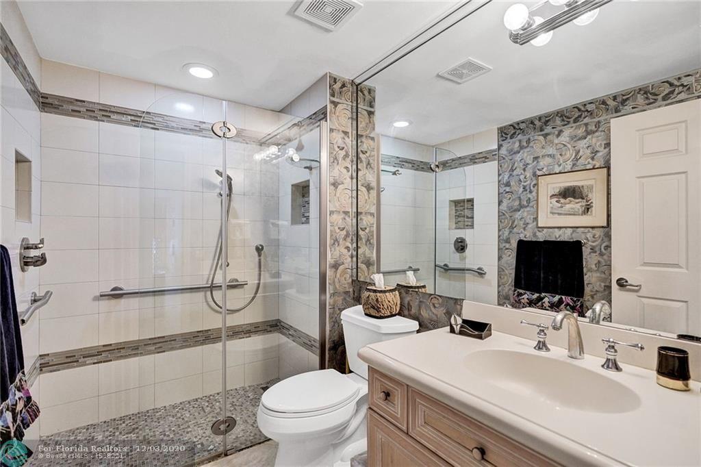 L'Hermitage for Sale - 3100 N Ocean Blvd, Unit 1802, Fort Lauderdale 33308, photo 21 of 36