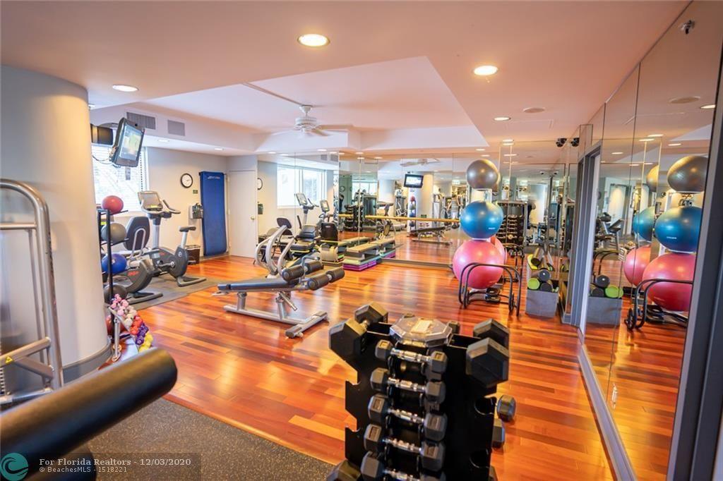 L'Hermitage for Sale - 3100 N Ocean Blvd, Unit 1802, Fort Lauderdale 33308, photo 29 of 36