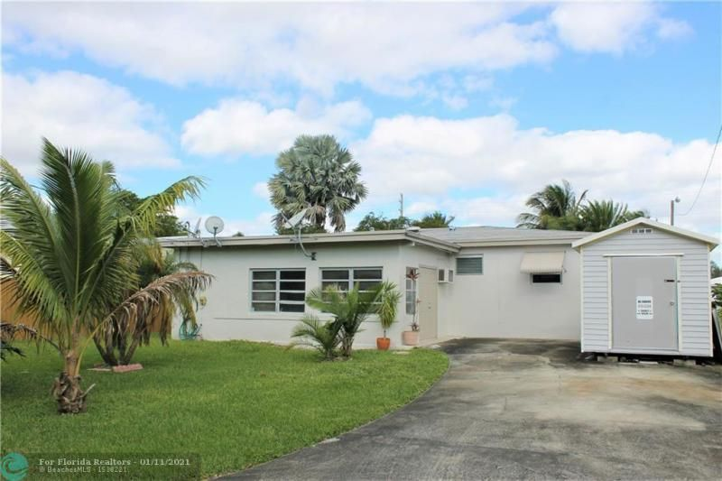 Ocean View Golf Add 37-7 for Sale - 326 SE 3rd Ter, Dania 33004, photo 14 of 14