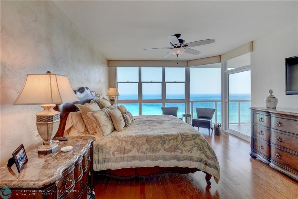 Renaissance On The Ocean for Sale - 6051 N Ocean Dr, Unit 1401, Hollywood 33019, photo 27 of 60