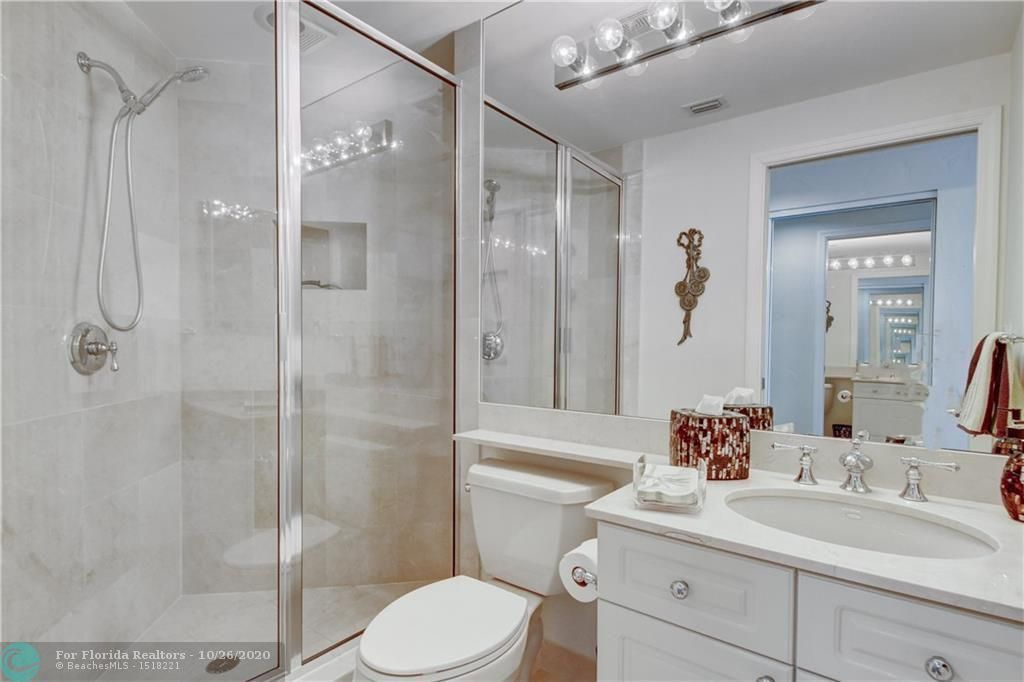Renaissance On The Ocean for Sale - 6051 N Ocean Dr, Unit 1401, Hollywood 33019, photo 35 of 60