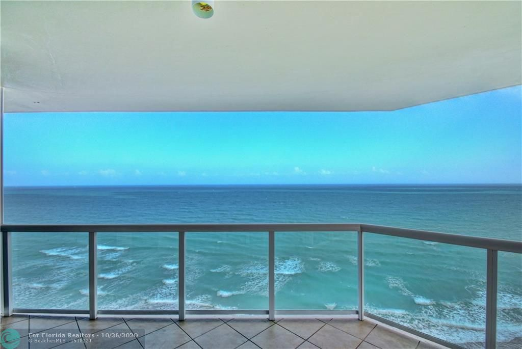 Renaissance On The Ocean for Sale - 6051 N Ocean Dr, Unit 1401, Hollywood 33019, photo 46 of 60