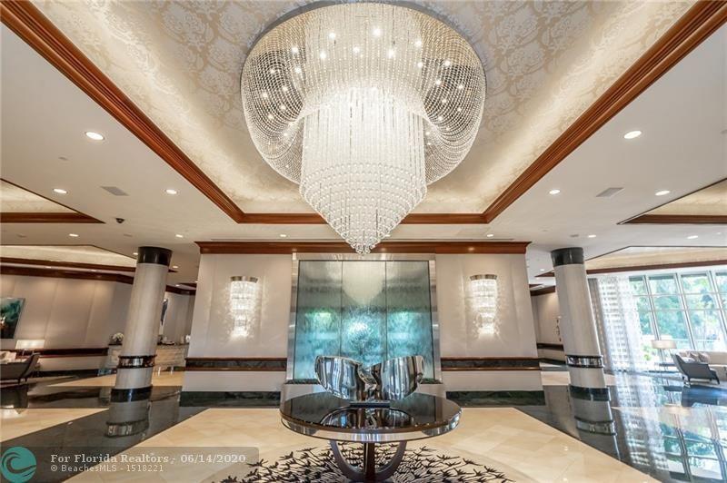 L'Hermitage for Sale - 3100 N OCEAN Blvd, Unit 1010, Fort Lauderdale 33308, photo 13 of 14