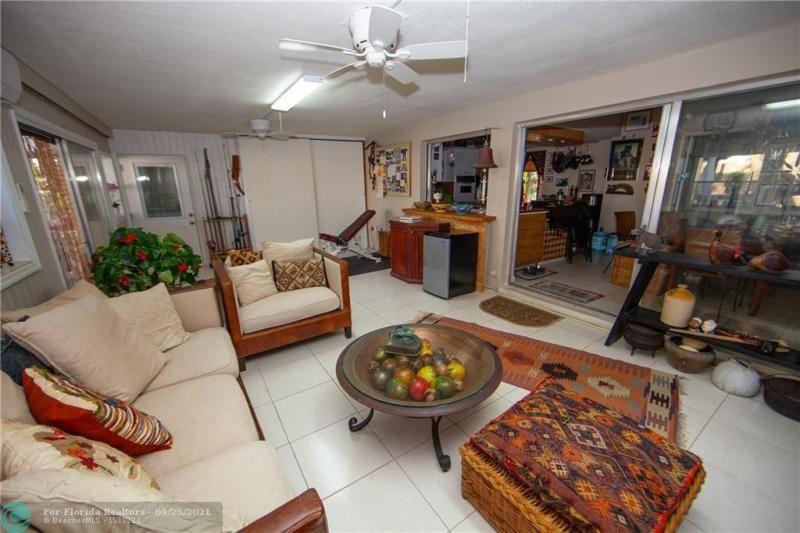 Venetian Isles for Sale - 4140 NE 23rd Ave, Lighthouse Point 33064, photo 44 of 50