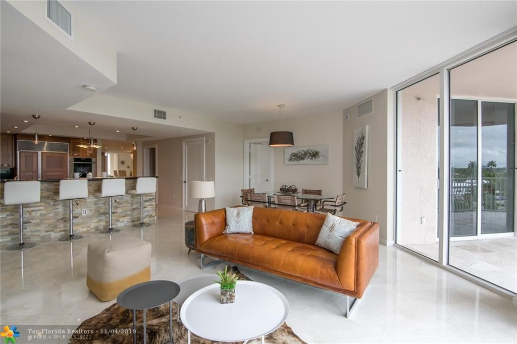 Europa By The Sea for Sale - 1460 S Ocean Blvd, Unit 403, Lauderdale-By-The-Sea 33062, photo 11 of 38