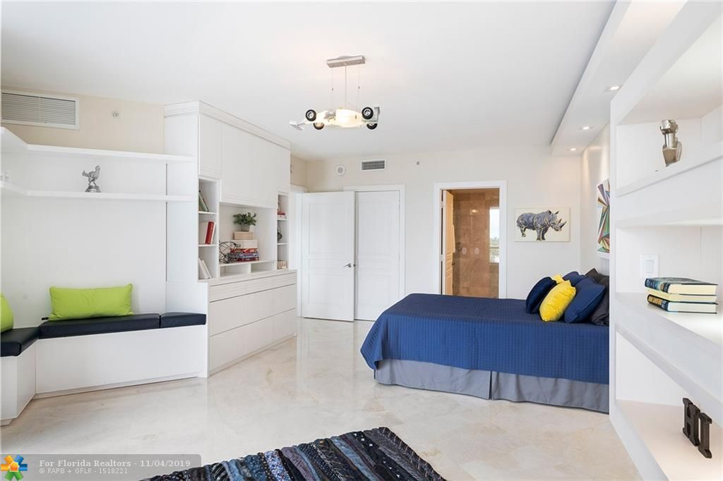 Europa By The Sea for Sale - 1460 S Ocean Blvd, Unit 403, Lauderdale-By-The-Sea 33062, photo 17 of 38