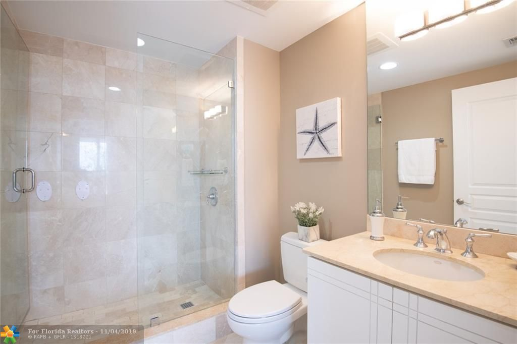 Europa By The Sea for Sale - 1460 S Ocean Blvd, Unit 403, Lauderdale-By-The-Sea 33062, photo 22 of 38