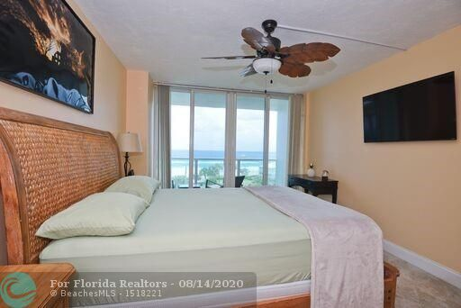 Tiara Beach for Sale - 333 NE 21st Ave, Unit 718, Deerfield Beach 33441, photo 2 of 29