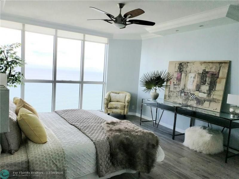 L'Hermitage for Sale - 3100 N Ocean Blvd, Unit 2501, Fort Lauderdale 33308, photo 6 of 18