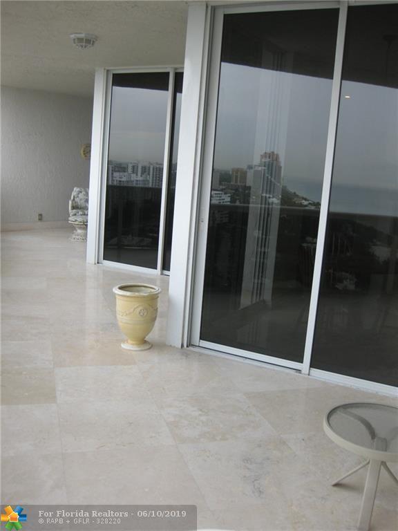 L'Hermitage for Sale - 3100 N Ocean Blvd, Unit 2006, Fort Lauderdale 33308, photo 21 of 22