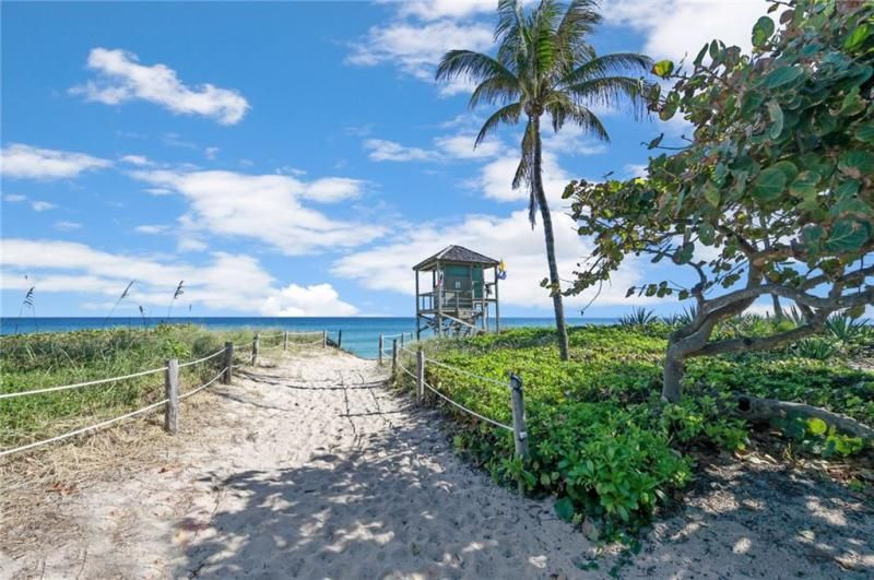 Orchid Beach for Sale - 701 SE 21st Ave, Unit 203, Deerfield Beach 33441, photo 1 of 58