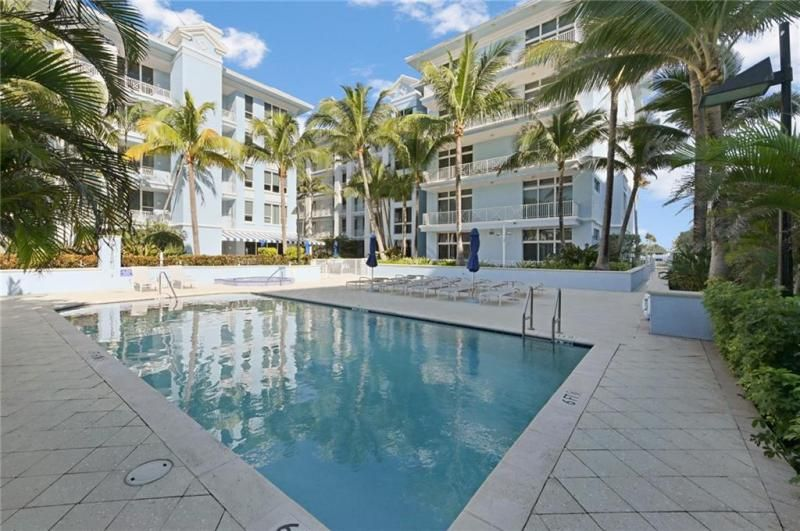 Orchid Beach for Sale - 701 SE 21st Ave, Unit 203, Deerfield Beach 33441, photo 12 of 58