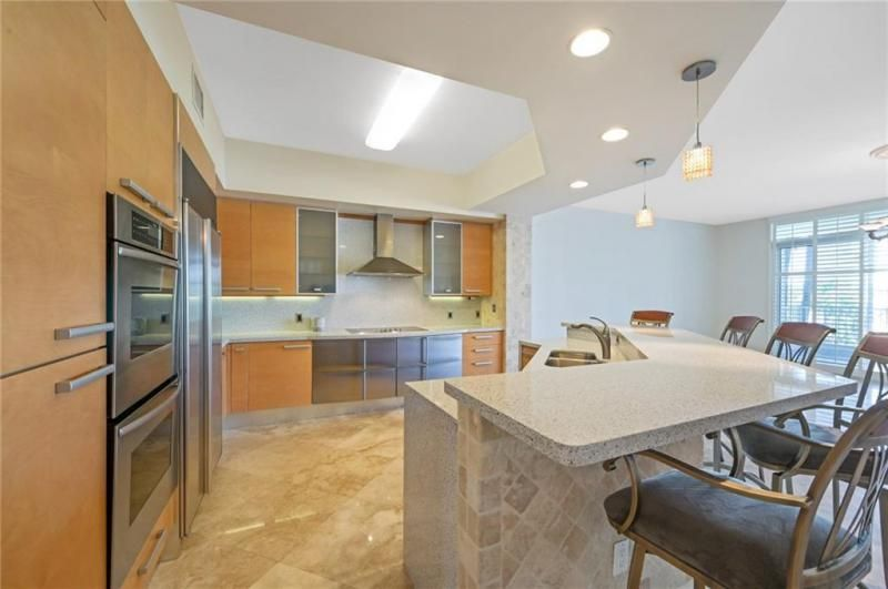 Orchid Beach for Sale - 701 SE 21st Ave, Unit 203, Deerfield Beach 33441, photo 14 of 58