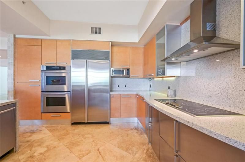 Orchid Beach for Sale - 701 SE 21st Ave, Unit 203, Deerfield Beach 33441, photo 16 of 58