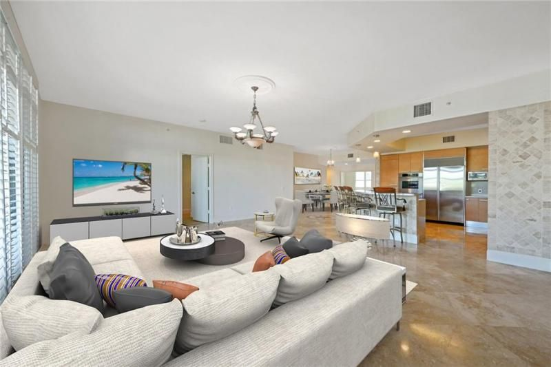 Orchid Beach for Sale - 701 SE 21st Ave, Unit 203, Deerfield Beach 33441, photo 2 of 58