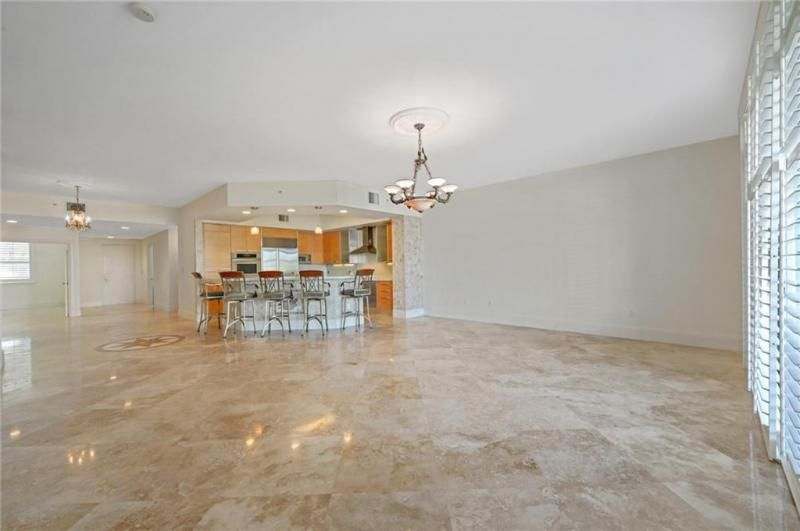 Orchid Beach for Sale - 701 SE 21st Ave, Unit 203, Deerfield Beach 33441, photo 21 of 58