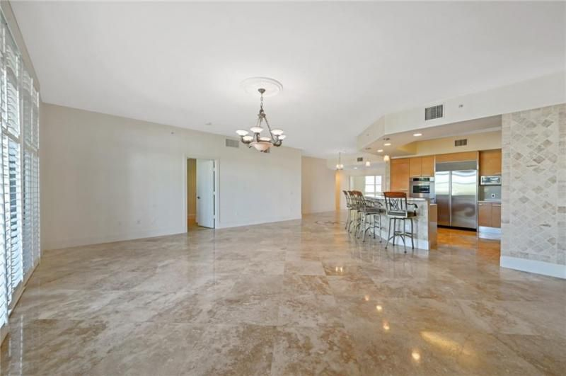 Orchid Beach for Sale - 701 SE 21st Ave, Unit 203, Deerfield Beach 33441, photo 22 of 58