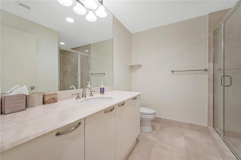 Orchid Beach for Sale - 701 SE 21st Ave, Unit 203, Deerfield Beach 33441, photo 25 of 58