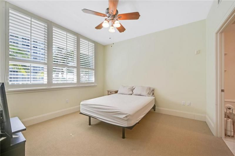 Orchid Beach for Sale - 701 SE 21st Ave, Unit 203, Deerfield Beach 33441, photo 27 of 58
