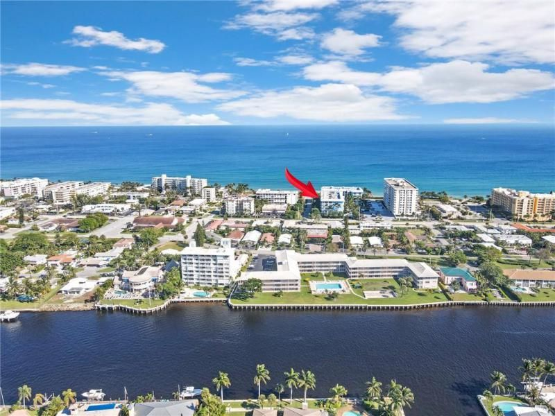 Orchid Beach for Sale - 701 SE 21st Ave, Unit 203, Deerfield Beach 33441, photo 43 of 58