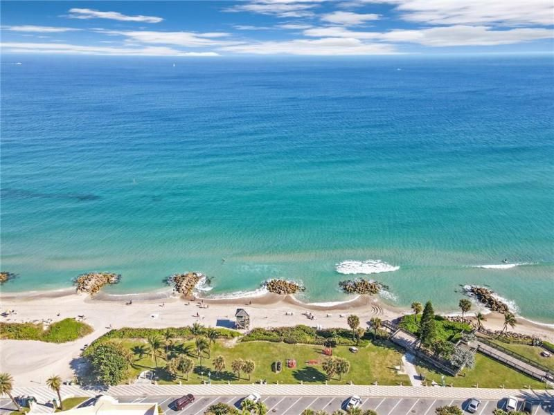 Orchid Beach for Sale - 701 SE 21st Ave, Unit 203, Deerfield Beach 33441, photo 44 of 58