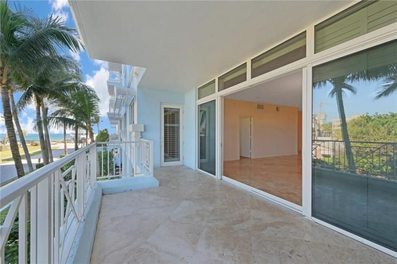 Orchid Beach for Sale - 701 SE 21st Ave, Unit 203, Deerfield Beach 33441, photo 6 of 58