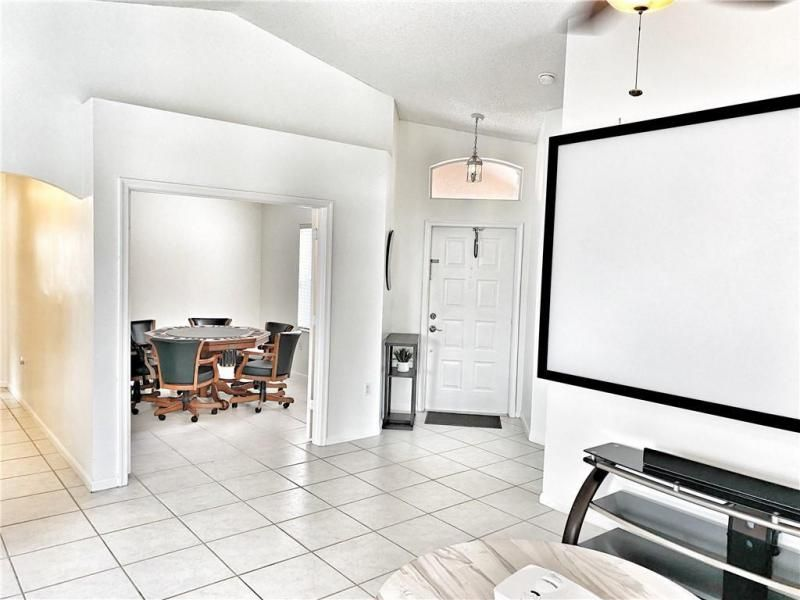 Wiles/butler One 160-18 B for Sale - 5414 NW 50th Ct, Coconut Creek 33073, photo 12 of 38