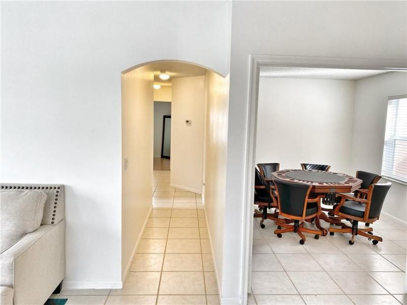 Wiles/butler One 160-18 B for Sale - 5414 NW 50th Ct, Coconut Creek 33073, photo 13 of 38